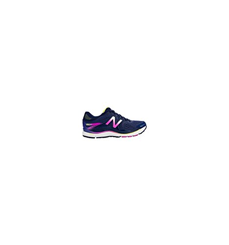 New Balance W 880 B BP6 Blue Purple