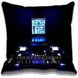 pioneer-dj-cuscini-cuscino-covers-fanshion-home-decorativo-pioneer-dj-pillow-case-per-soggiorno