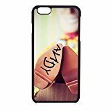 toy-story-woody-andy-boot-iphone-6-case-cover-iphone-6s-case-cover-nero-plastic