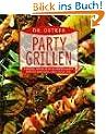 Party-Grillen