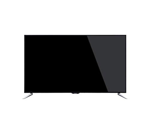 Panasonic TX-55C320E TV
