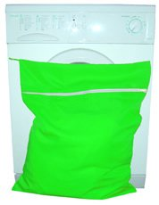 pet-laundry-bag-by-petwear