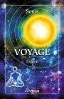 Soria, tome 3 : Voyage