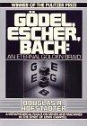 Godel, Escher, Bach: An Eternal Golden Braid by Douglas Hofstadter (May 14,1989)