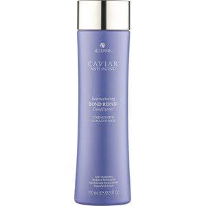 Scheda dettagliata Alterna Caviar Restructuring BOND REPAIR Conditioner 250 ml