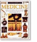 Medicine (Eyewitness Science)