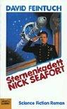 Sternenkadett Nick Seafort.