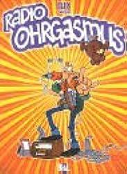 Radio Ohrgasmus