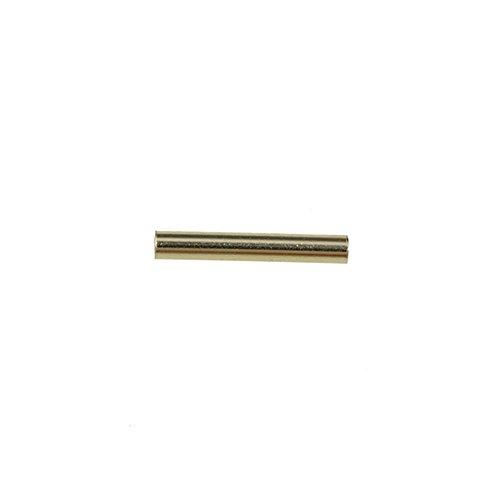 �-12,7mm Gerades Rohr Bead-2 ()