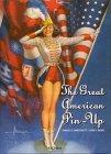 Great American Pin-Up (Jumbo) - Meisel, Matignette