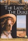 The Lady And The Duke [UK Import]