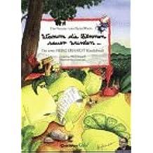 Suchergebnis Auf Amazonde Für Laus Bilderbuch Heinz