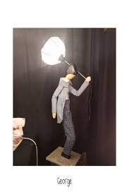 Zoom IMG-2 lampada