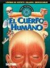 El cuerpo humano/The Human Body par Nick Graham