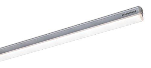 beghelli-regled-eco-4w-apparecchio-reglette-protezione-internazionale-ip40-300lm-3000k