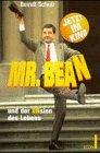 mr-bean-und-der-unsinn-des-lebens