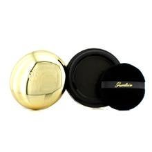 Guerlain Les Voilettes Translucent Loose Powder Mattifying Veil  3 Medium 20G/0.7Oz by Guerlain