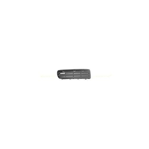 Preisvergleich Produktbild VAN WEZEL 7621592 Lüftungsgitter, Stoßfänger