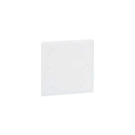 legrand-leg89281-couvercle-universel-batibox-80-x-80-pour-boite-1-poste