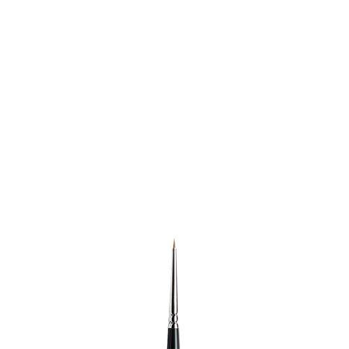 Winsor & Newton Series 7 - Pincel para miniaturas (pelo de marta Kolinsky), nº000