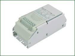 Preisvergleich Produktbild GIB Lighting Vorschaltgerät GIB Lighting PRO-V-T, 600 W