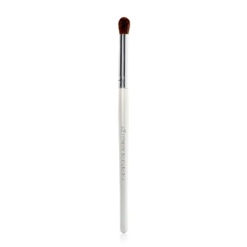 e.l.f. Essential Blending Eye Brush - EF1803