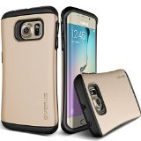 Best Verus Case S6 Edges - Galaxy S6 Edge Case, Verus [Heavy Drop Protection] Review