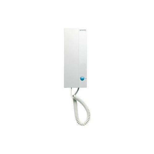 Fermax 3393 Telefono Loft 4+N
