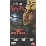 Vampire's Kiss [1989] [VHS] : everything £5 (or less!)