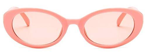 AAMOUSE Sonnenbrillen Schwarz KleineBrille Sonnenbrillen Frauen Männer Designer Damen Retro Sunglass s Weibliche Eyewear Shades