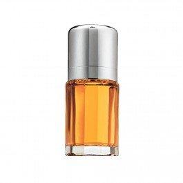 Escape-Perfume-For-Women-by-Calvin-Klein
