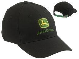 john-deere-gorra