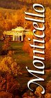 Monticello: A Guidebook by Susan R. Stein (2011-12-13)