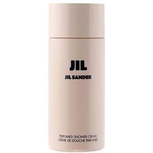 jil-sanders-new