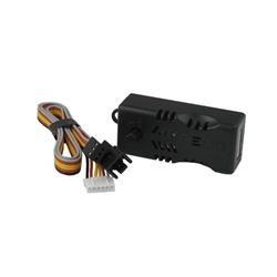 gelid-gamer-system-fan-speed-controller
