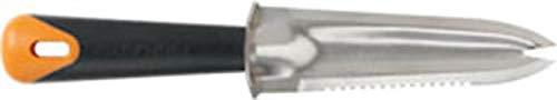 Fiskars 70796935 Big Grip Knife-BIG GRIP KNIFE