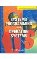 Systems Programming & Operating Systems (Second Revised Edition), 2/e