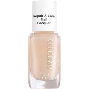 Artdeco Nail Care Repair und Care Lacquer Nagellack, 10 ml