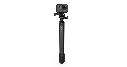 GoPro AGXTS-001 Perche 97 cm pour GoPro Noir