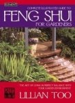 Complete Illustrated Guide – Feng Shui for Gardeners