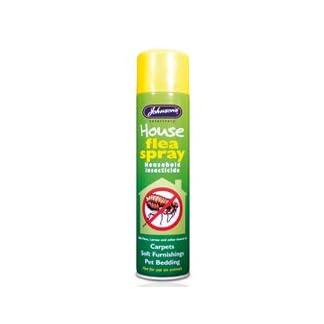 johnsons house flea spray - 400ml Johnsons House Flea Spray – 400ml 21Zd0vOQHIL
