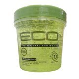 eco-styler-olive-oil-gel-coiffant-cheveux-gel-473-ml