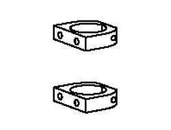 ergotron-anelli-di-fissaggio-per-colonne