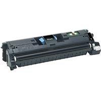 Preisvergleich Produktbild Pelikan Toner-Modul 1204b ersetzt HP Q6470A, Schwarz, 9950 Seiten