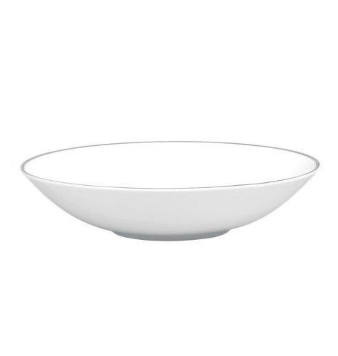 jasper-conran-5016169544-platinum-fine-bone-china-cereal-bowl-by-jasper-conran