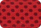 Laisse pour chien réglable en nylon de haute qualité Longueur 180cm Différentes couleurs et tailles XS, S, M, L, XL Laisse solide, stable, confortable, douce, colorée pour grands et petits chiens (collier et harnais vendus séparément)