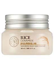 Rice & Ceramide Feuchtigkeitscreme - 18,99 EUR