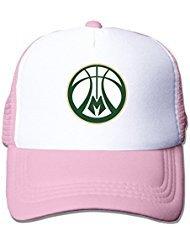 Comfortable Milwaukee Bucks Kareem Abdul-Jabbar Snapback Hat