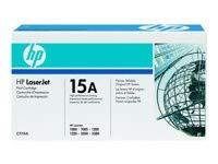 C7115A TONER HP 15A -