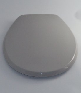 atlantic-spa-whisper-grey-toilet-seat-by-buxton